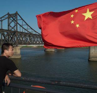 Las compañías de China y Rusia que ayudan a Corea del Norte a evadir sus sanciones comerciales
