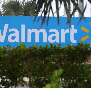 Todos contra Amazon: Walmart y Google se unen para competir con el gigante del comercio electrónico