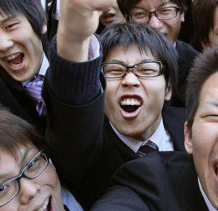 Ikigai: la palabra japonesa que puede tener la clave de la felicidad en la vida y en el trabajo