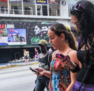 IMO, por qué esta poco conocida aplicación es un éxito masivo en Cuba