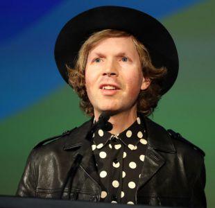 """Beck confirma la fecha del esperado sucesor de """"Morning phase"""""""