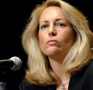 Quién es la exagente de la CIA Valerie Plame Wilson y por qué quiere comprar Twitter