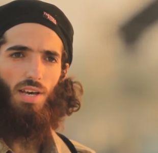 Abu Lais el Cordobés: yihadista andaluz que amenaza a España en nombre del Estado Islámico