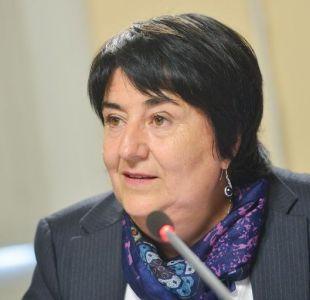 Caval: CDE pide reapertura de arista Saydex y declaración de ex subsecretaria