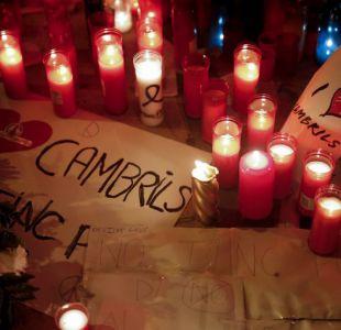 España marchará en contra del terrorismo yihadista