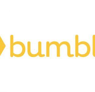Bumble, la app de citas donde sólo las mujeres pueden dar el primer paso