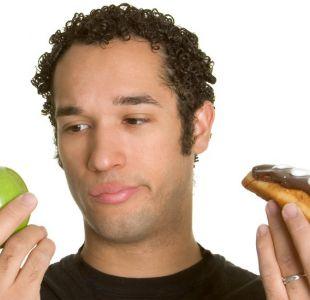 Qué deben comer los hombres para atraer más a las mujeres según los científicos