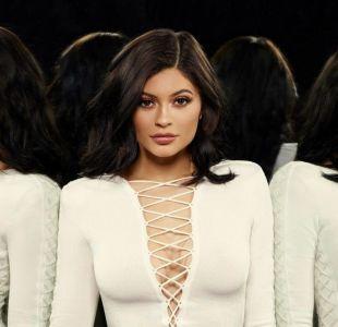 ¿Quieres el maquillaje de Kylie Jenner? Esto es lo que debes saber para conseguir envío gratuito
