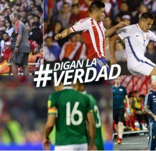[EN VIVO] DLV en la Web con la previa del Chile-Paraguay, Alexis Sánchez y más