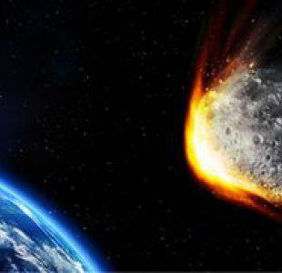 El regreso de Florence, el asteroide más grande que se ha acercado a la Tierra