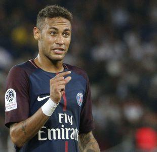 El fair play financiero amenaza al PSG: UEFA abre investigación tras fichaje de Neymar