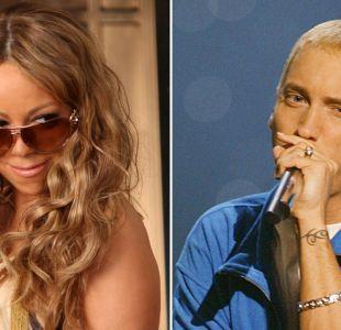 7 éxitos musicales inspirados en la enemistad entre estrellas del pop