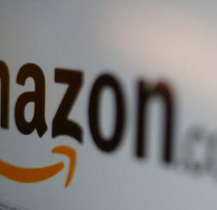 Ropa, zapatos y productos de limpieza: las desconocidas marcas propias de Amazon