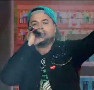 [VIDEO] El abrazo de todos: Así es la nueva canción de la Teletón en su edición 2017