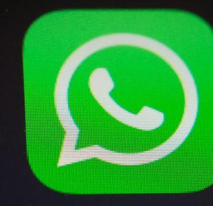 WhatsApp lleva el negocio a las empresas y estrena su ticket verde
