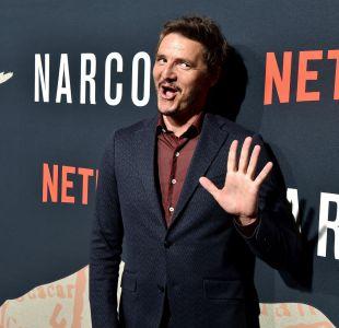 Este supuesto error histórico en la serie Narcos divide a la web