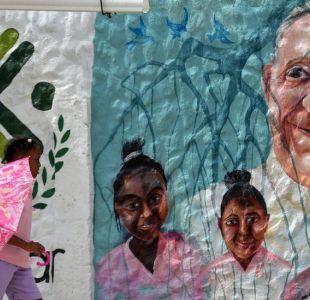 ¿Cuánto poder le han quitado las iglesias cristianas evangélicas a la Iglesia Católica en Colombia?