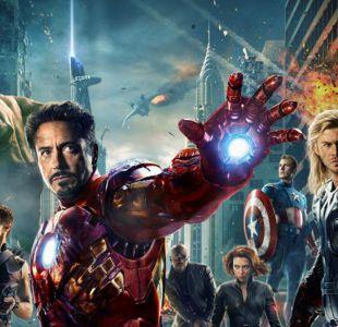 Servicio de streaming de Disney incluirá contenidos de Marvel y Star Wars