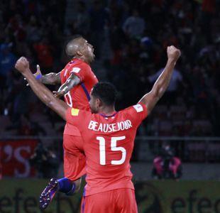 ANFP apelaría ante FIFA para que Chile juegue duelo clave con Ecuador en el Nacional