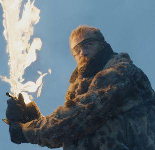 Game of Thrones, la serie pirateada mil millones de veces