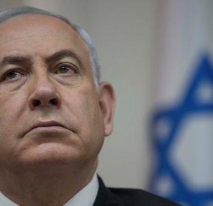 Por qué Netanyahu es el primer jefe de gobierno israelí en funciones que llega a Latinoamérica