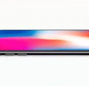 Apple revela finalmente sus nuevos iPhone 8 y iPhone X