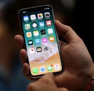 iOS 11 ya tiene fecha de salida y dejará obsoleto a tu querido iPhone 5