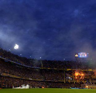 FIFA autoriza a Argentina para que reciba a Perú en el estadio La Bombonera