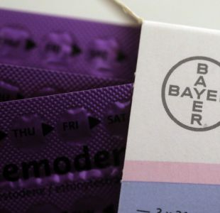 Bayer venderá US$1.440 millones en acciones de filial química
