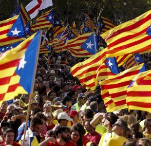 Alcaldes que apoyen referéndum catalán se exponen a ser arrestados