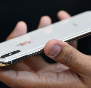 Por qué el nuevo iPhone X no es tan revolucionario como parece (y qué alternativas cuestan menos)