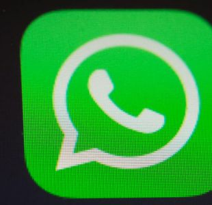 China obstruye WhatsApp de cara a congreso comunista