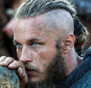 La serie Vikingos renueva por una sexta temporada