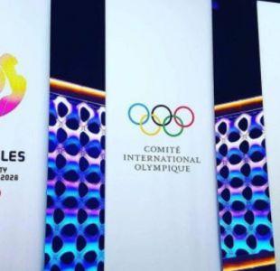 [VIDEO] París y Los Angeles lo lograron: Se convierten en las nuevas sedes olímpicas