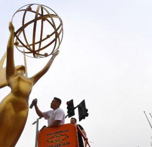 Los Premios Emmy se preparan para su versión número 69