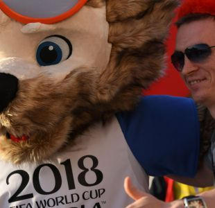 Entradas para el Mundial de Rusia 2018: desde precios históricos hasta trato especial por obesidad