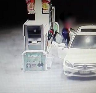asaltos uber t13