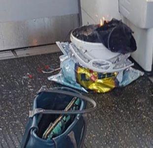 [Minuto a Minuto] Atentado terrorista en Londres: Policía investiga bomba casera en el metro