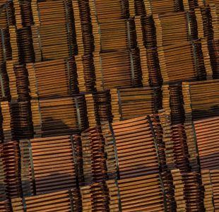 Cochilco anticipa nuevos aumentos de precio en el cobre
