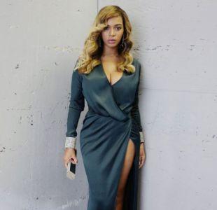 La estricta dieta con que Beyoncé se prepara para Coachella