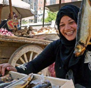 Autoridades alertan sobre mortífero plato del tiempo de los faraones que los egipcios aman