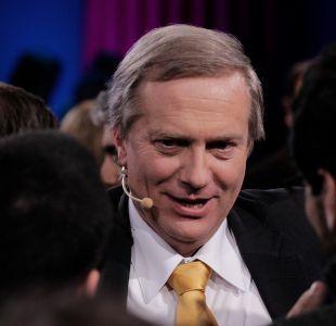 José Antonio Kast: verificamos sus afirmaciones como candidato presidencial