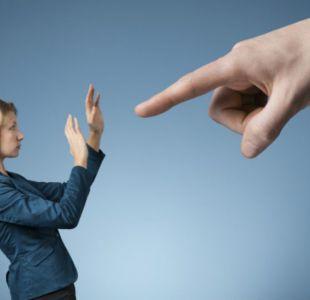 ¿Puede el miedo a ser despedido ayudarte a trabajar mejor?