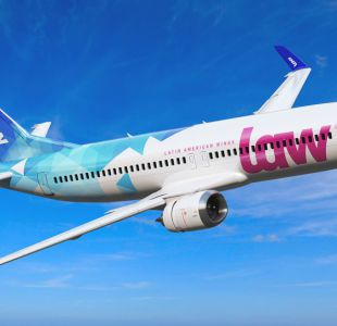 Latin American Wings se convertirá en la segunda aerolínea chilena con vuelos regulares a EEUU