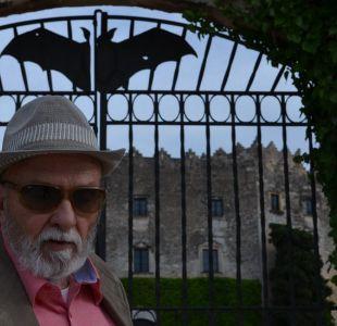 La fascinante historia de los otros escritores antifranquistas que se convirtieron en leyendas