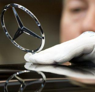 5 problemas que muestran la otra cara del éxito económico de Alemania