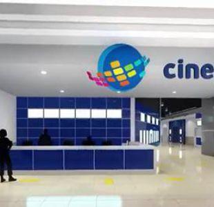 Cineplanet se expande por Chile