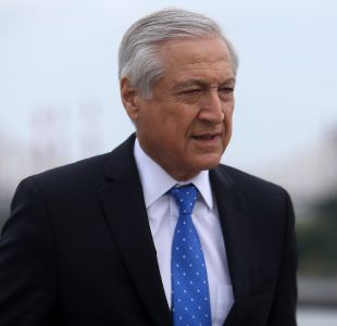 Canciller Muñoz dice que el Papa no tendrá temas prohibidos en Chile