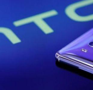 HTC fabrica celulares de alta gama, pero no están a la altura de los de grandes compañías. ¿Por qué tiene Google tanto interés en ella?