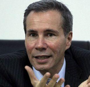 ¿Qué significa el giro en la investigación del caso Nisman?